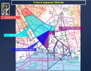Espaces Libérés à Nîmes